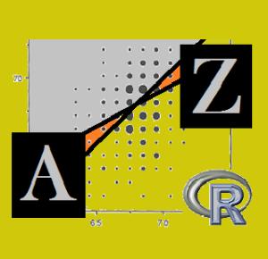 715 Regr analyza AZ